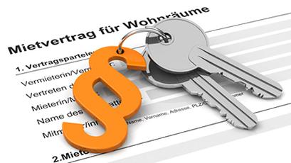 Formulare Verträge Hev Kanton Zürich